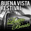 Cover of the album Buena Vista Festival - Latin Beats
