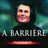 Cover of the album Master série : Alain Barrière