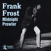 Cover of the album Midnight Prowler