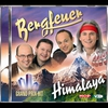 Cover of the album Himalaya