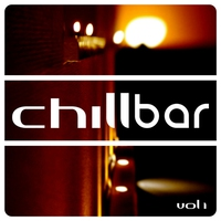 Cover of the track Chillbar, Vol. 1
