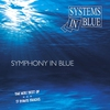 Cover of the album Symphony In Blue - The Very Best Of