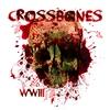 Couverture de l'album WWIII