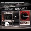 Cover of the album Original Film Soundtracks, Vol. 21 - Le Boucher