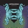 Couverture de l'album Trance44