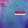 Couverture de l'album Slinky