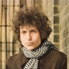 Couverture de l'album Blonde on Blonde