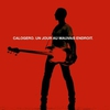Cover of the track Un Jour Au Mauvais Endroit