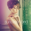 Cover of the album Sunday in Bed, Vol. 7 (Sexy Sounds for Lazy Lovers)