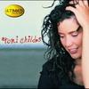 Couverture de l'album Ultimate Collection: Toni Childs