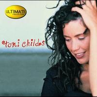 Couverture du titre Ultimate Collection: Toni Childs