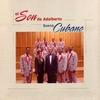 Cover of the album El Son De Adalberto Suena Cubano