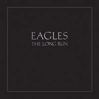 Couverture du titre The Long Run