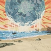 Couverture de l'album Stranded in Arcadia
