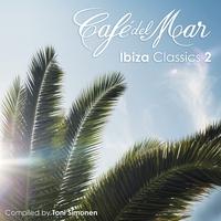 Cover of the track Café del Mar - Ibiza Classics 2