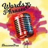 Couverture de l'album Words and Phrases