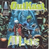 Cover of the album ATLiens
