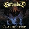 Cover of the album Clandestine