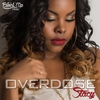 Cover of the album Overdose - Single