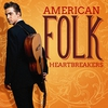 Cover of the album American Folk Heartbreakers