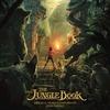 Couverture de l'album The Jungle Book (Original Motion Picture Soundtrack)