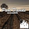Couverture de l'album Meanwhile (Original Mix) - Single