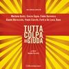 Cover of the album Tutta colpa di Giuda (Soundtrack)