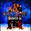 Cover of the album Snowed In