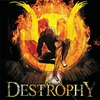 Couverture de l'album Destrophy
