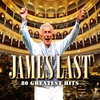 Cover of the album James Last - 80 Greatest Hits