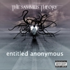 Cover of the album Entitled Anonymous