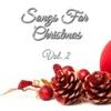 Couverture du titre The Bells of Christmas