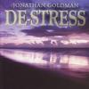 Couverture de l'album De-Stress (Digital Only)