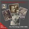 Couverture de l'album The Beniamino Gigli Collection, Vol. 1: The Film Songs (Remastered 2014)