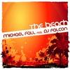 Couverture du titre The Beach Feat. DJ Falcon