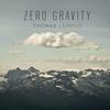 Cover of the album Zero Gravity (Bonus Track Edition)