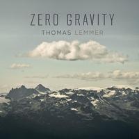 Couverture du titre Zero Gravity (Bonus Track Edition)