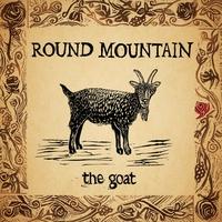 Couverture du titre The Goat
