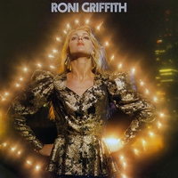 Couverture du titre Roni Griffith