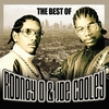 Couverture de l'album The Best of Rodney O and Joe Cooley (Remastered)