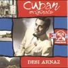 Cover of the album Cuban Originals: Desi Arnaz