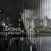 Cover of the album Jour de nuit