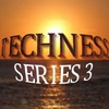 Cover of the album Techness - Series 3