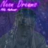 Couverture de l'album Neon Dreams