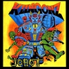Cover of the album Jobot