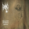 Couverture de l'album Beyond Ancient Space