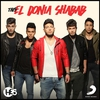 Couverture de l'album El Donia Shabab - Single