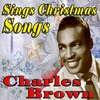 Couverture de l'album Sings Christmas Songs