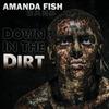 Couverture de l'album Down in the Dirt