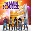 Cover of the album The Main Squeeze